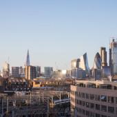 Descubre este alojamiento para estudiantes en Londres