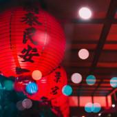Khám phá châu Á: Tết Nguyên Đán và những điểm đến du học hấp dẫn
