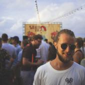 Vive como Estudiante los festivales culturales más importantes de Europa