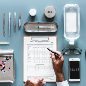 Una guía para estudiar medicina en el extranjero