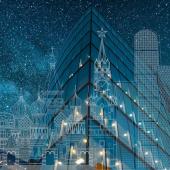 """Hội thảo trực tuyến: """"Những siêu đô thị tương lai"""""""