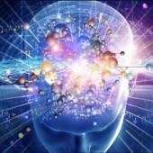 10 truques para impulsionar sua memória