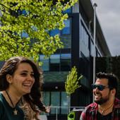 Cómo aplicar a una universidad británica
