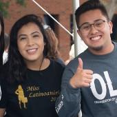 Cao đẳng Cộng đồng Elgin: Con đường tắt đến các trường đại học hàng đầu nước Mỹ
