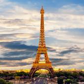 Como ser Au Pair na França? Veja tudo o que você precisa saber