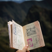 Easy Ways to Figure Out Visa Requirements