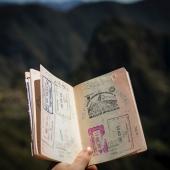 Vistos: um elemento inevitável no seu processo de estudo no exterior.