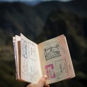 Để visa không còn là nỗi lo ngại của du học sinh