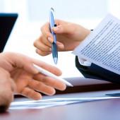 Como escrever o seu personal statement?