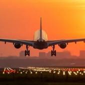 Como pesquisar passagens aéreas baratas para intercâmbio na Europa?