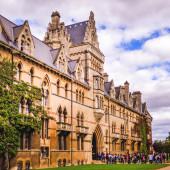 Rankings Universitarios y su rol en el panorama académico
