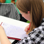 What to Do If You Don't Get the Exam Results You Need