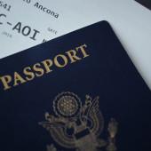 Cần làm gì khi mất hộ chiếu và visa ở nước ngoài?