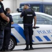 Como é a segurança em Portugal? Descubra se é seguro morar no país