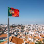 Estudar em Portugal: com o que devo me preocupar em primeiro lugar?