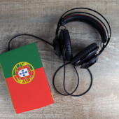 Português de Portugal: 10 pegadinhas e diferenças que talvez você não saiba