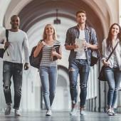 5 sinais de que você está pronto para estudar em outro país