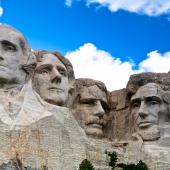 Lo que necesitas saber para estudiar en los Estados Unidos