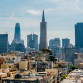 Không phải London hay New York, đây mới là những thành phố lý tưởng cho du học sinh châu Á luyện tiếng Anh