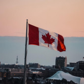 Study in Canada: Maple Contact Can Help