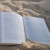 6 benefícios de cursos de verão internacionais