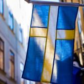 Estudiar en Suecia: innovación, seguridad y calidad de vida.