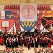 Xếp hạng đại học thế giới theo ngành học: Hoa Kỳ nắm ưu thế nghệ thuật và nhân văn