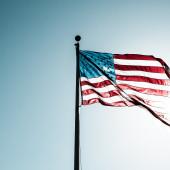 Descubra o USA Program e alcance o sonho americano!