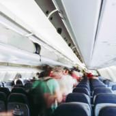 Vai viajar de avião na pandemia? Veja 10 dicas sobre higiene e saúde à bordo