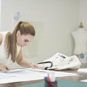 Dubai: o novo centro de educação e moda