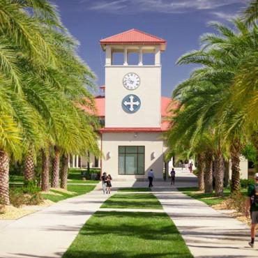 Nuevas oportunidades académicas abundan en Florida